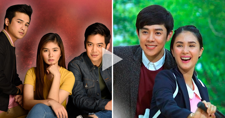 Kantar Media and AGB Nielsen TV Ratings for Oct. 30 to Nov. 5, 2017