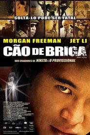 Cão de Briga – Dublado (2005)