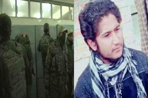 terrorist-naveed-attack-police-in-hospital-killed-many-and-run-away
