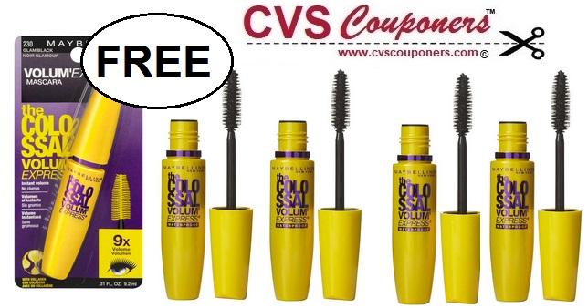 https://www.cvscouponers.com/2019/01/free-maybelline-mascara-cvs.html
