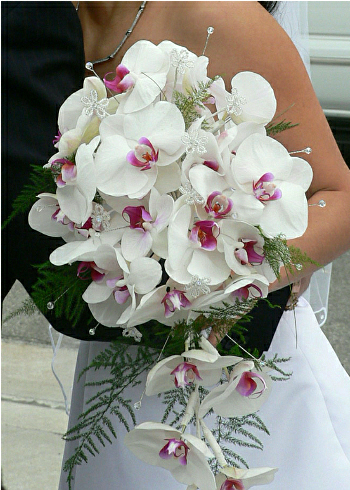 Floraria Floris Deco Slatina Propuneri 10 Modele De Buchete