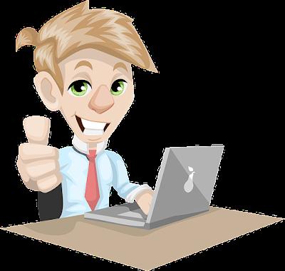 Hazte Freelancer y trabaja desde casa