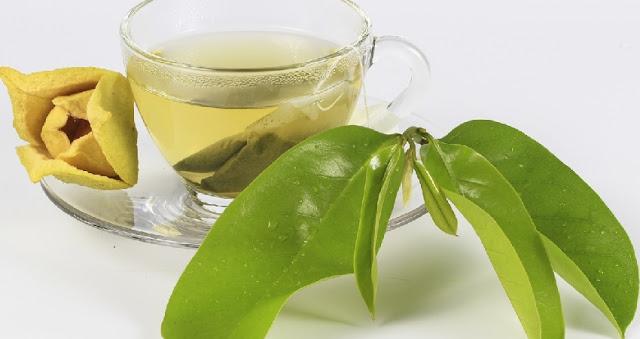 Begini efek samping daun sirsak untuk kesehatan
