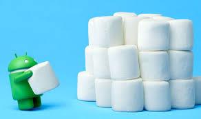 Manually Update Tecno Camon C8 To mashmallow