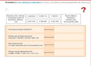 http://www.ceipjuanherreraalcausa.es/Recursosdidacticos/QUINTO/datos/03_Mates/datos/05_rdi/ud01/2/02.htm