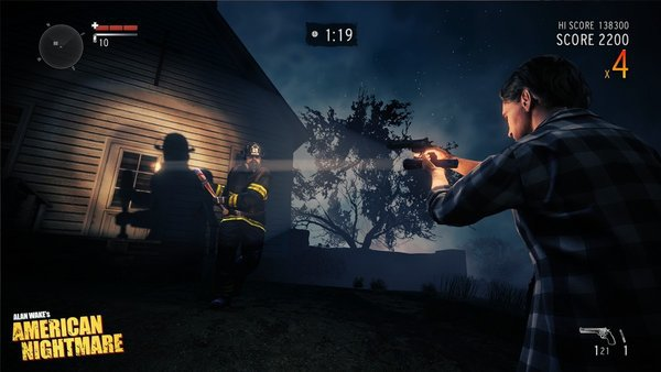 Alan-Wakes-American-Nightmare-pc-game-download-free-full-version