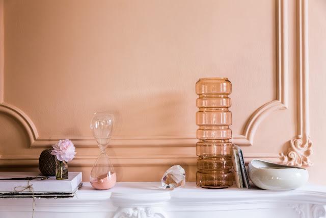 interior design blogger, colour blogger, mary middleton design