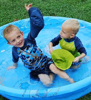 Naked pool imgsr