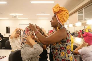 Semana da Consciência Negra tem programação gratuita e aberta para todos