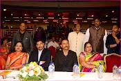 Pawan Kalyan at UKTA-thumbnail-14