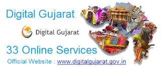 http://www.gujarateducationwebsite.com/2016/05/digital-gujarat-on-www.digitalgujarat.gov.in.html