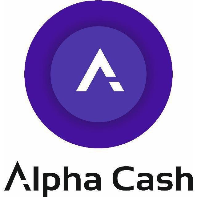 [SCAM] Alpha Cash - New Ethtrade - Dự án đồng tiền kỹ thuật số Fintech