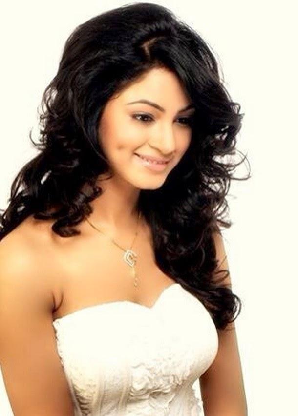 sumon4all: Shilpi Sharma-1
