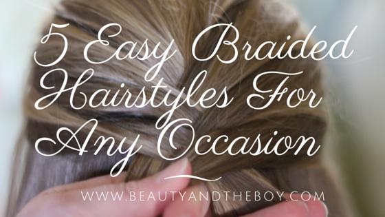 www,beautyandtheboy.com