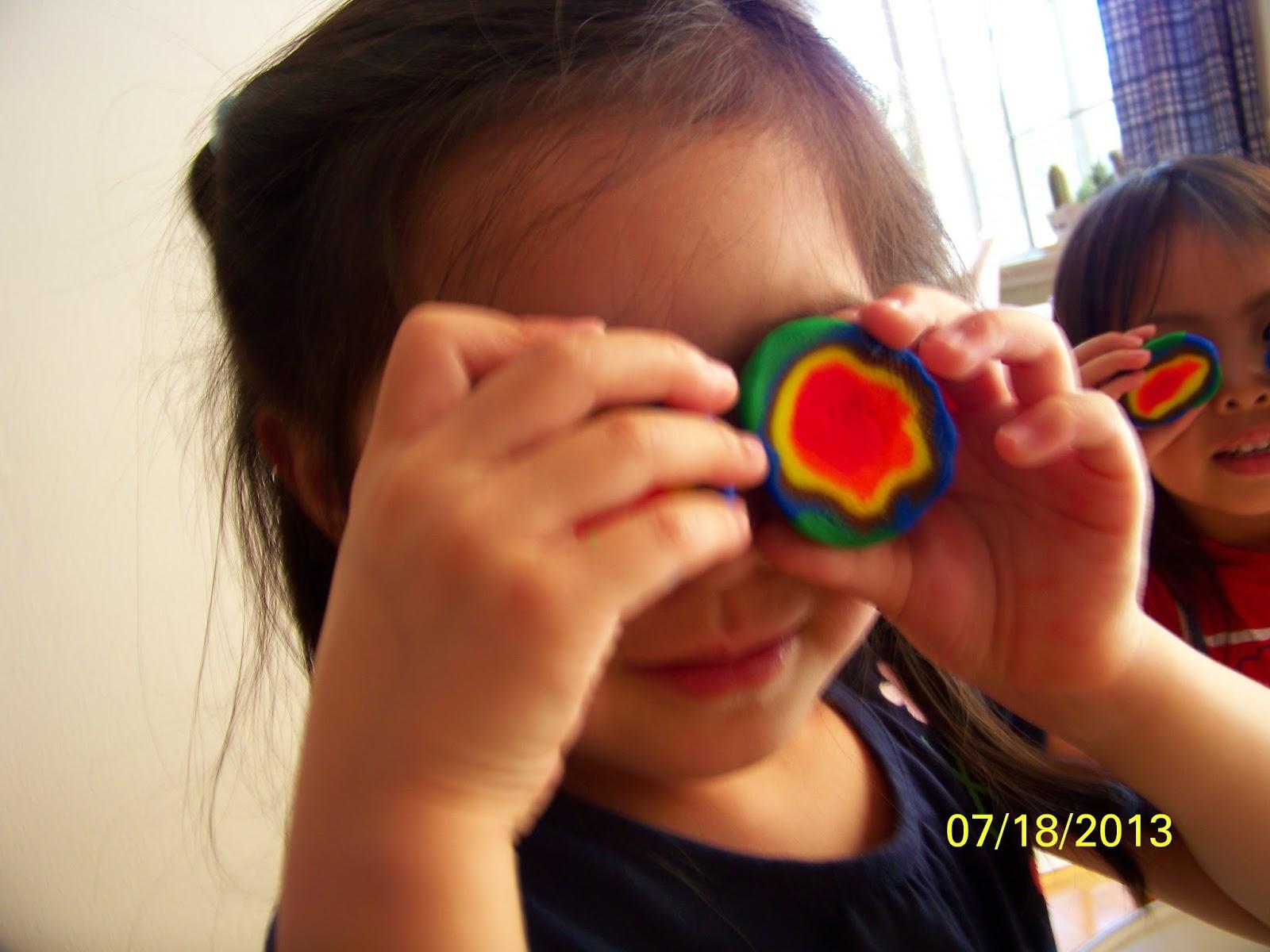 Lemontree Family Child Care