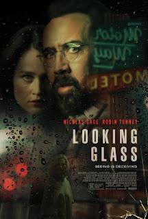 Baixar Looking Glass Legendado Torrent