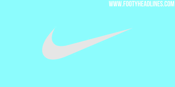leaked nike to release allnew womens boot collection on