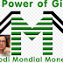 MMM: Mavrodians Cry, Curse, Threaten Founder