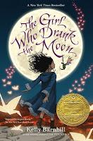 My favorite books of 2017 include picture books, middle grade fiction, YA- Teen reeds, adult fiction, and non-fiction.  The books are mysteries to contemporary; historical fictions and memoirs.  These books are great audiobooks, and they make great read alouds. teachers, kids, teens, toddlers, fun books, funny. Alohamoraopenabook Alohamora Open a Book http://alohamoraopenabook.blogspot.com