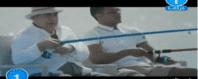تردد قناة ماجيك دراما 1