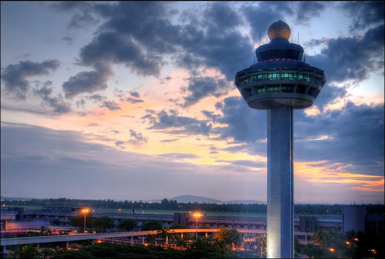 【新山包車】新加坡樟宜機場~直達~馬來西亞樂高!Changi Airport Transfer ~ OKGOJB新山行~親子包車‧親子民宿 ...