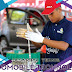 Download Kisi-Kisi Soal LKS SMK Tahun 2019: Automobile Technology