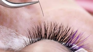 Eyelash Extension For Improved Beauty