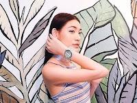 Biodata Patricia Devina Dextra Princess & Rahasia Kecantikannya