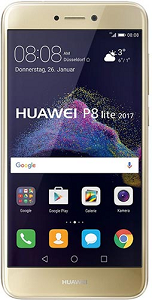Download Marshmallow For Huawei P8 Lite B586 (Tim Italy)