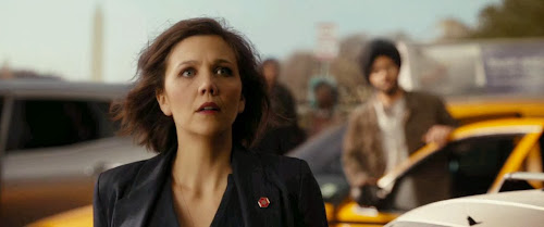 Watch Online Hollywood Movie White House Down (2013) In Hindi English On Putlocker
