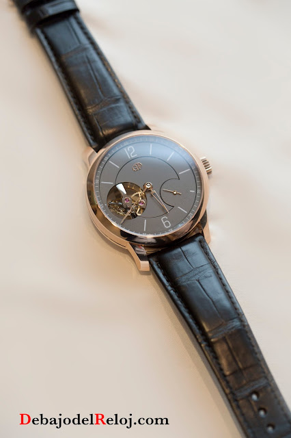 greubel forsey sihh2016 1