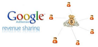 Make Money with Adsense Without Your Own Website