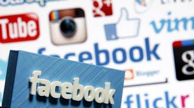 La Unión Europea y las redes sociales