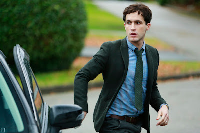Imposters Rob Heaps Image 5 (26)