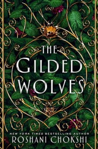https://www.goodreads.com/book/show/39863498-the-gilded-wolves?ac=1&from_search=true