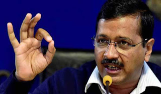 delhi-will-shine-in-a-year-would-be-free-from-of-dengue-chikungunya-in-three-years-kejriwal