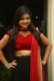 Priyanka new dazzling pics 022.jpg