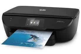 Imprimante HP Envy 5640