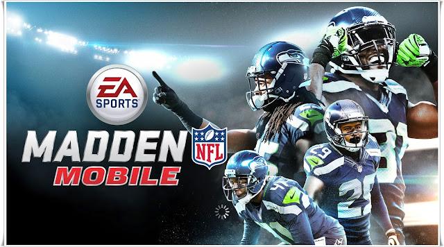 Madden-NFL-Football-Logo