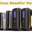 Select The Best Linux Reseller Hosting Package
