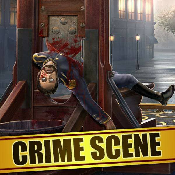 Mysteries Of The Past Case 59 Chapters The Killer Avatar Rewards When Open The Next Case 60 Criminal Case Free Energy Criminal Case Grimsborough Pacific Bay World Edition Mysteries Of The Past