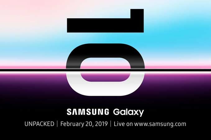 galaxy-s10-unpacked-event-live-streaming