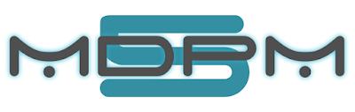 mod mdpmv5 logo