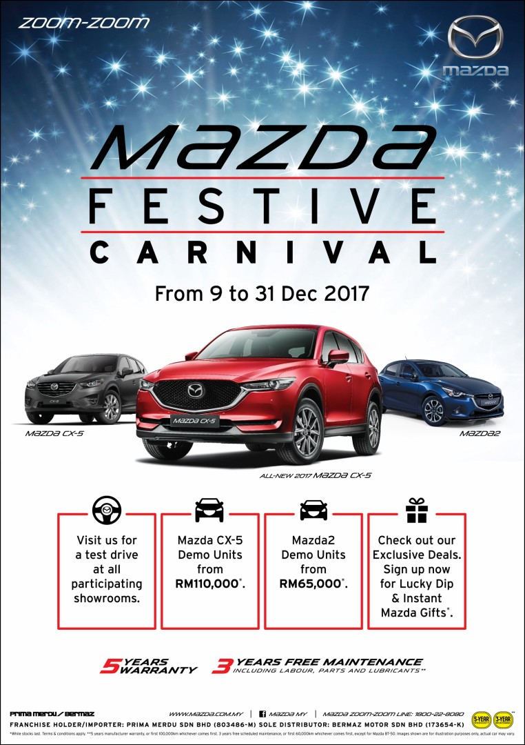 new makes cx canada best mazda en leasecosts offers car deals