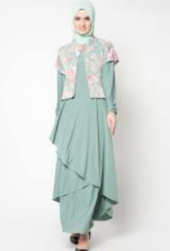 contoh-model-baju-islami