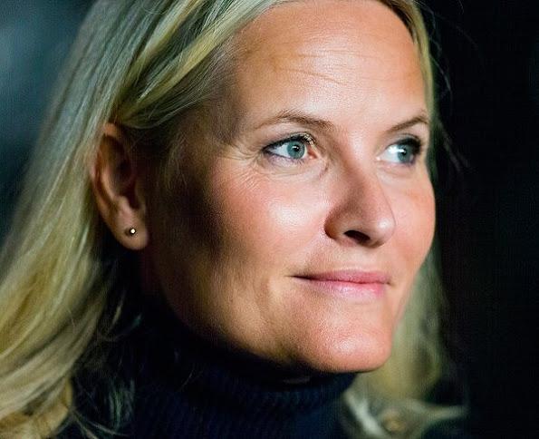 Norway-Royals-2.jpg