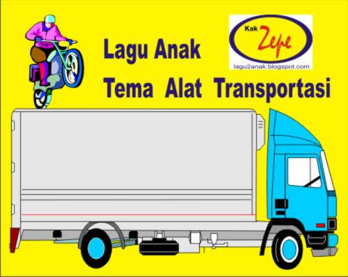 lagu anak tema alat transportasi motor mobil taxi bus kereta rh tersebar2 blogspot com lagu anak indonesia kereta api lagu anak anak kereta api