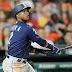 MLB: Seattle le batea histórico ciclo a Verlander en el 1er inning y gana