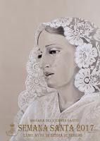 Semana santa de Sierra de Yeguas2017 - Gemma Morillo Guerra