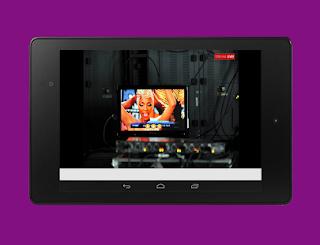 Watch Live TV & Online Radio v4.0.11 (New Version)